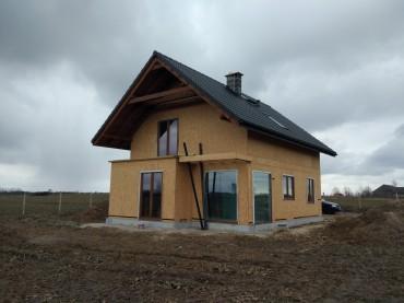 Hutna Wieś - Juliz 120
