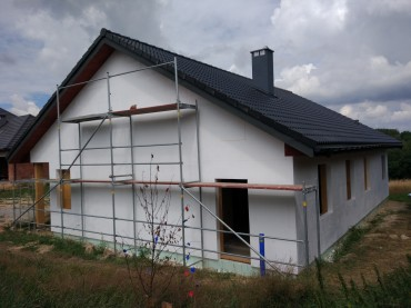 Juliz 117 - Michałowice