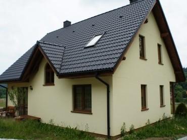 Zagórze Śląskie